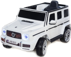 Джип Mercedes-Benz G63 mini V8 YEH1523
